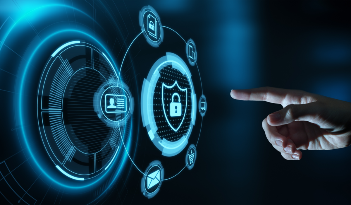 ¿Cuáles son las cinco claves para que la ciberseguridad opere adecuadamente?