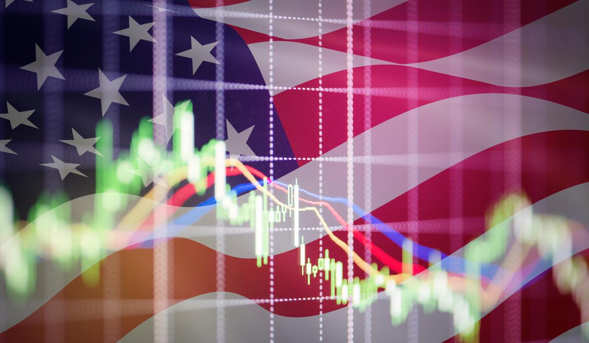 La FED mantendrá la tasa de interés entre 0% y 0,25%