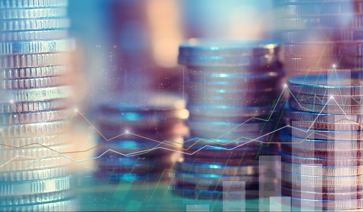 Banco Central eleva su Tasa de Política Monetaria a 2,75%