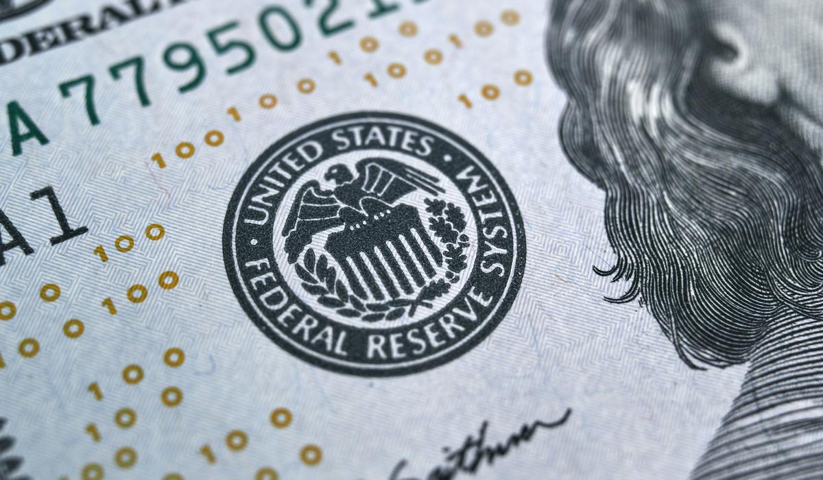 La FED mantiene la tasa de interés entre 0% y 0,25%