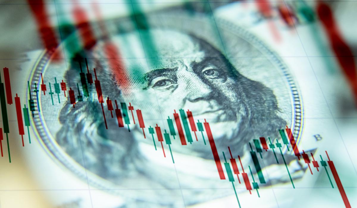 IPC de Estados Unidos aumentó 0,4% en septiembre