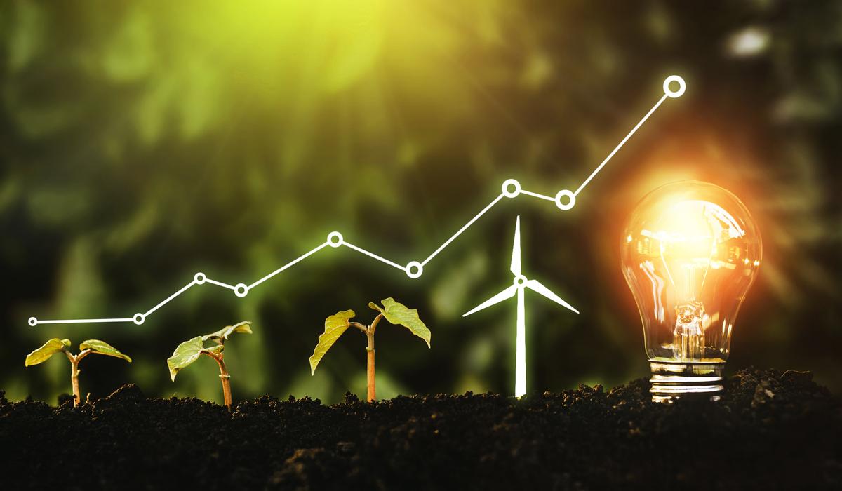 La realidad del riesgo financiero climático