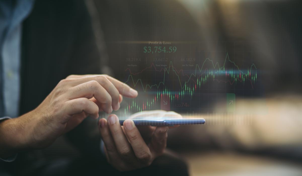 IPoM: Banco Central prevé crecimiento potencial entre 10,5 y 11,5% para 2021