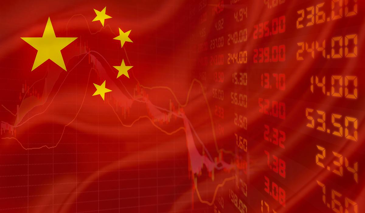 IPC de China registra crecimiento interanual de 0,8% en agosto
