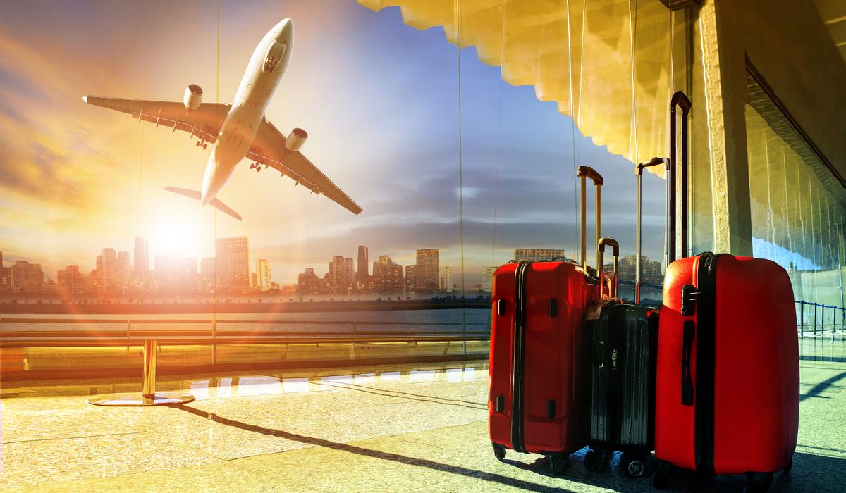 Revive el lanzamiento de la tercera versión de la Business Travel Expo