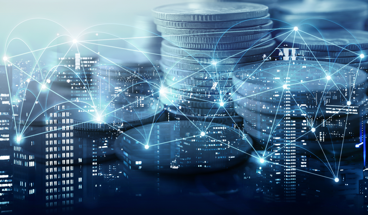 Economía Global: Asset Allocation Septiembre 2021