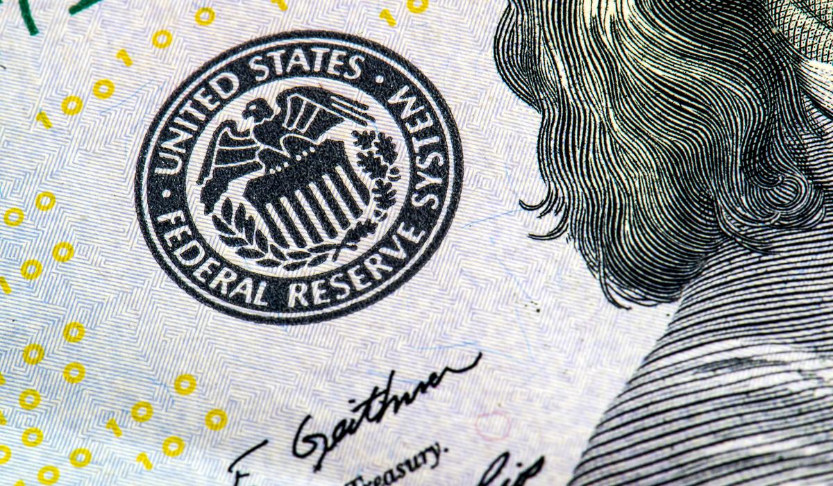 El estado de excepción de la Fed