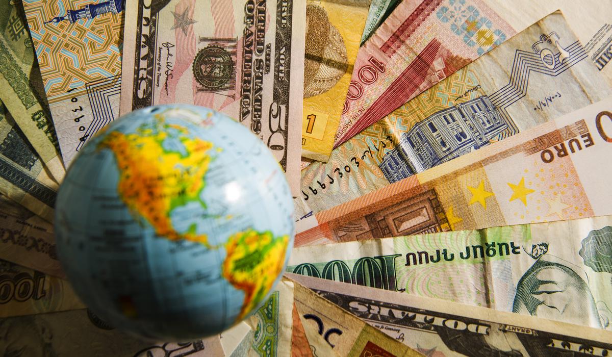 El nuevo pero antiguo desafío de la deuda soberana