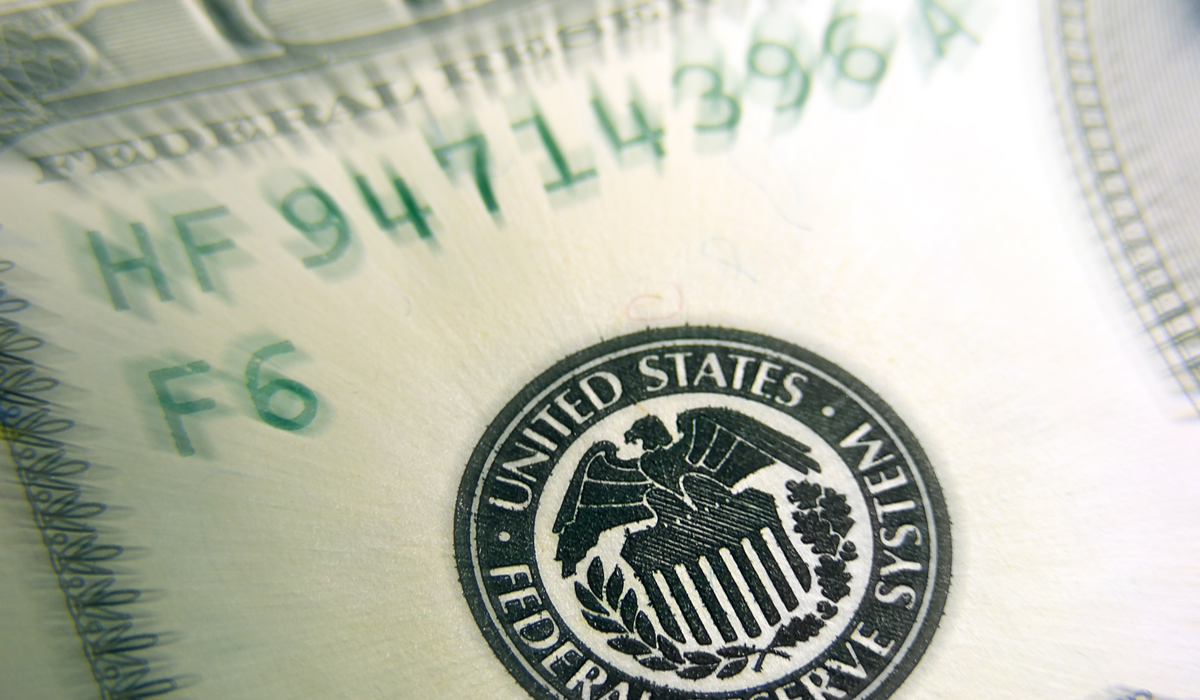 "El retiro de estímulos de la Fed: ¿viene ""el lobo""?*"