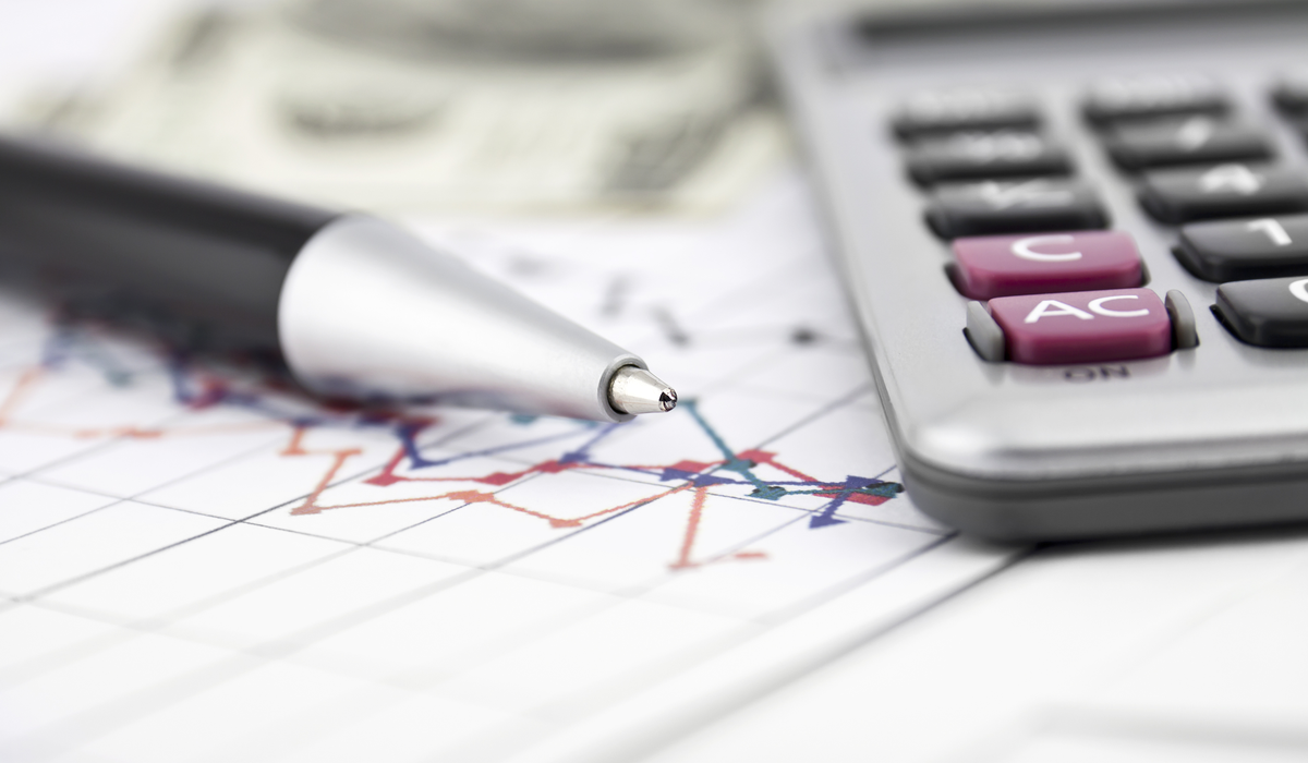 Banco Central eleva su Tasa de Política Monetaria a 1,5%