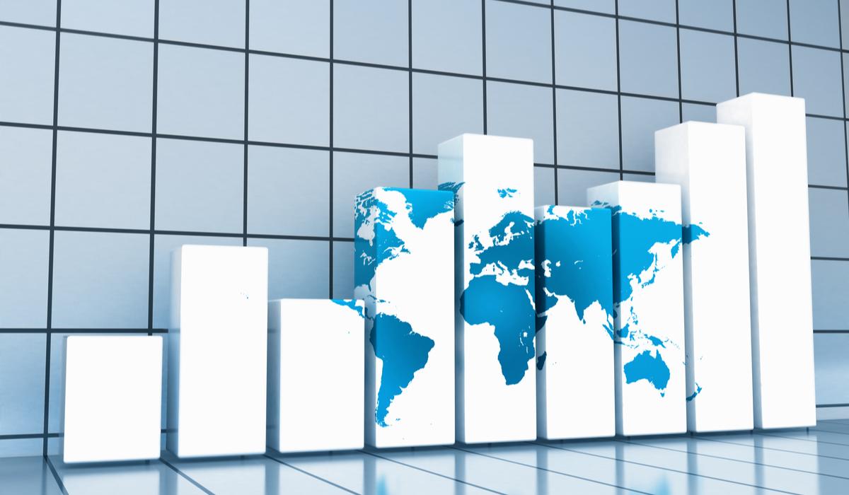 Economía Global:Sorpresas globales y ruidos locales marcan la pauta