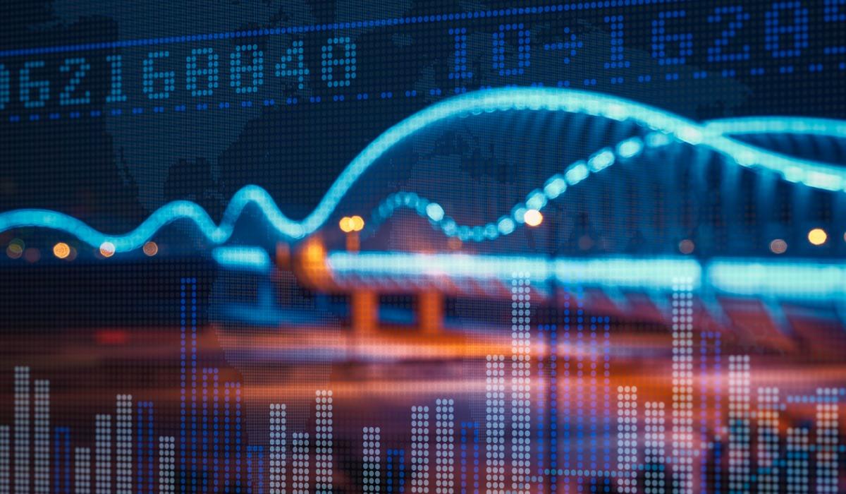 IPoM: Banco Central prevé que la economía crecerá entre 5,5 y 6,5% el 2021