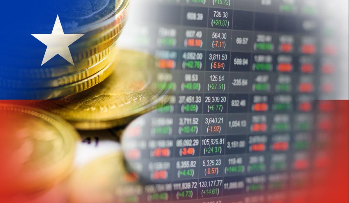 Panorama Económico Nacional: Se prevé una optimista recuperación