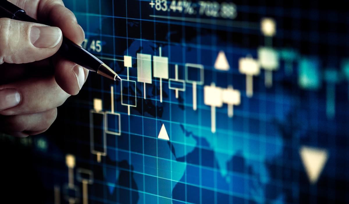 Informe Portafolios: Crecimiento y el no riesgo de tasas, apoyarán el desempeño