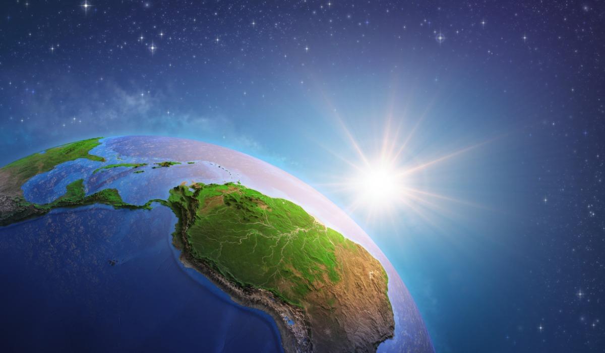 La oportunidad climática de Biden en América Latina