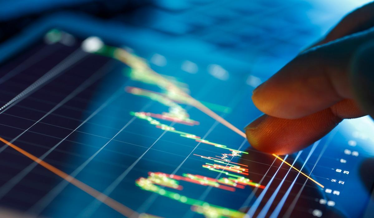 Revive el webinar: Mercados 2021, oportunidades y riesgos