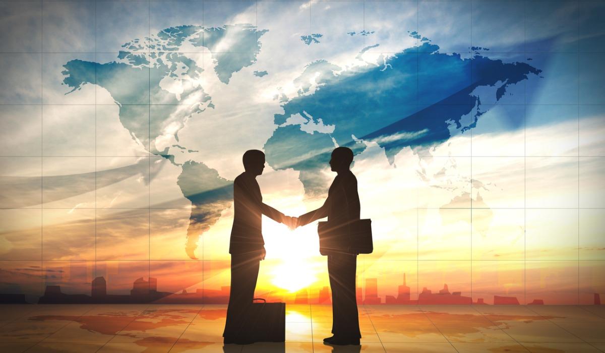 Cooperación multilateral para la recuperación global