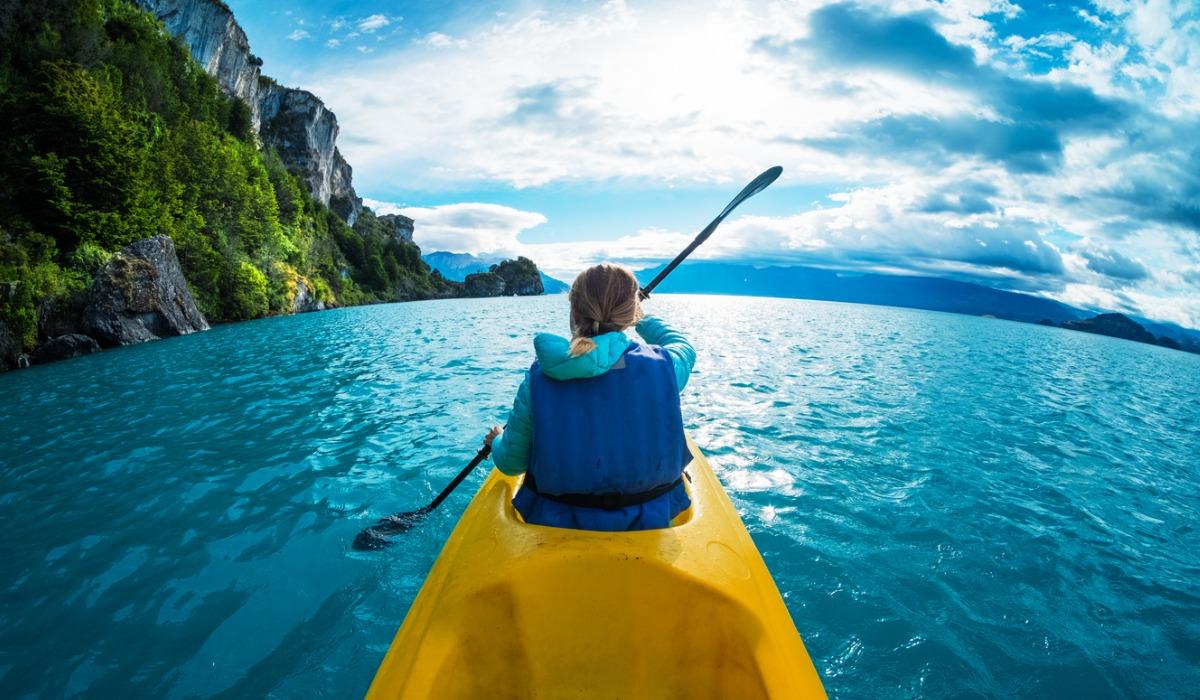 Revive la charla de Travel Security: Viaja por Chile outdoor y naturaleza
