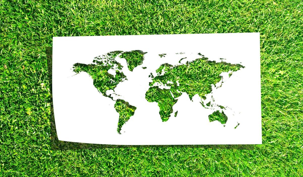 Un acuerdo global para las finanzas sustentables